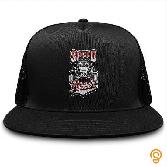dapper-speed-racer-cap-tee-shirts-apparel