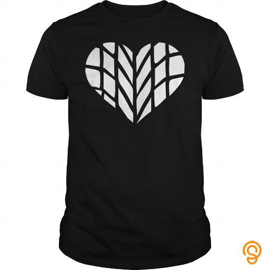 eco-friendly-skidmarks-heart-tee-shirts-quotes