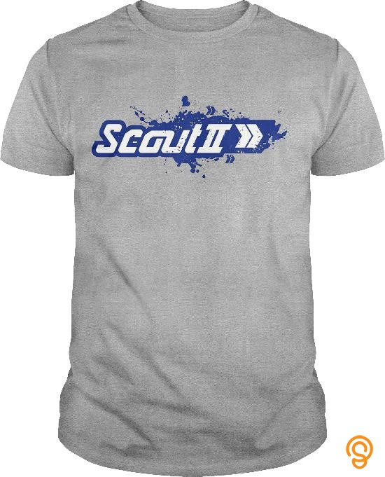 fitted-scout-ii-tee-shirts-target