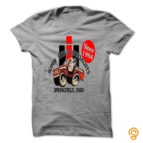 fitted-super-scout-specialists-t-shirts-clothes