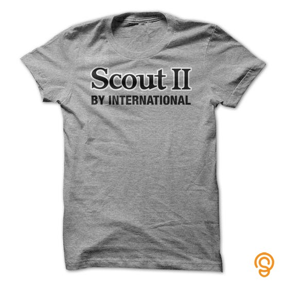 clothing-scout-ii-by-international-tee-shirts-saying-ideas