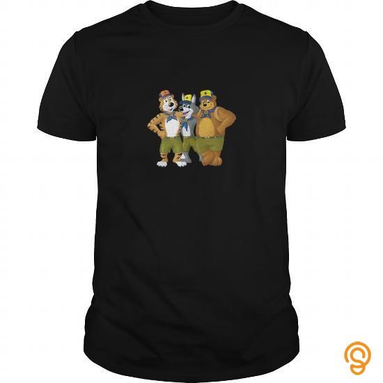 trendy-boys-my-brother-is-a-cub-scout-shirt-kids-t-shirt-t-shirts-clothing-brand