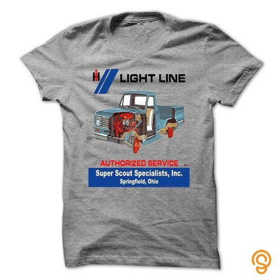 glamour-international-light-line-authorized-service-tee-shirts-buy-online