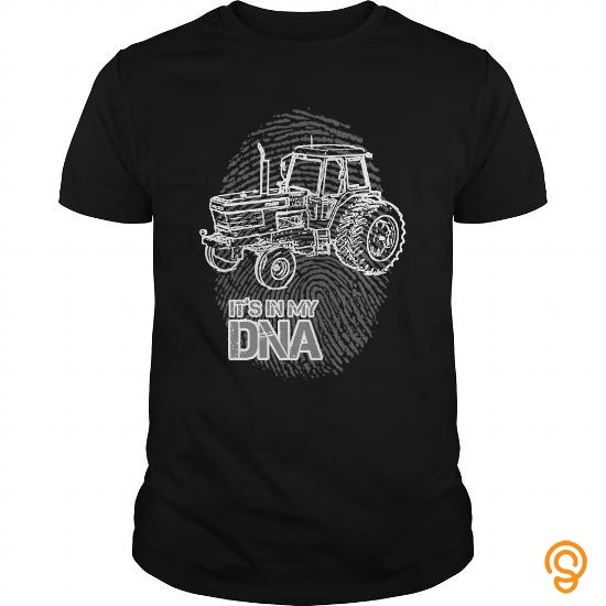 dependable-big-tractor-tee-shirts-quotes