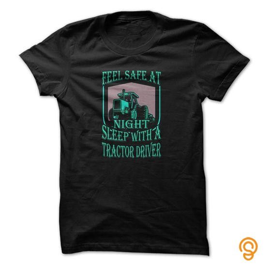 custom-tracktor-driver-t-shirt-safe-with-tractor-driver-tee-shirts-saying-ideas