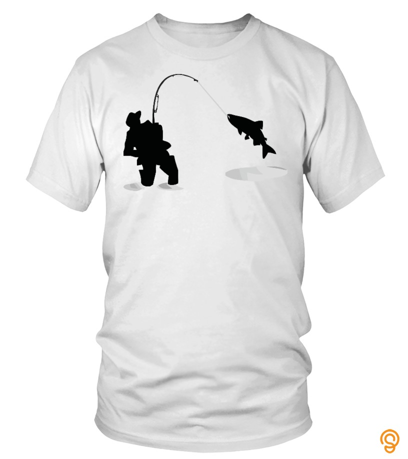 Closet Fishing T Shirt T Shirts Target