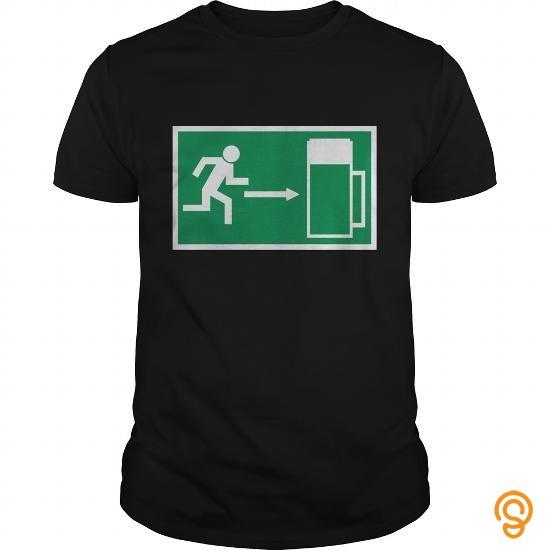 Clothing beer exit   Women's Hoodie Tee Shirts Target