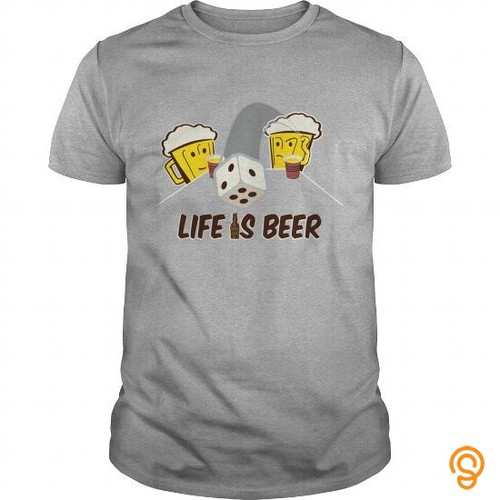 Innovative Beer Die   Women's T Shirt+JCVHEQI T Shirts Apparel