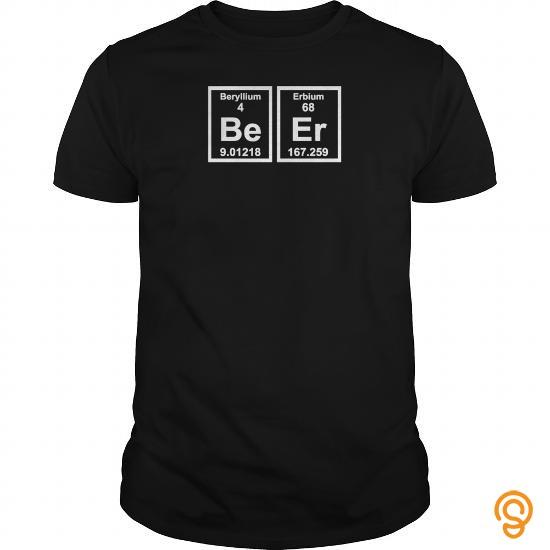 Favorite Geek Beer   Men's Premium T Shirt T Shirts Sayings Men