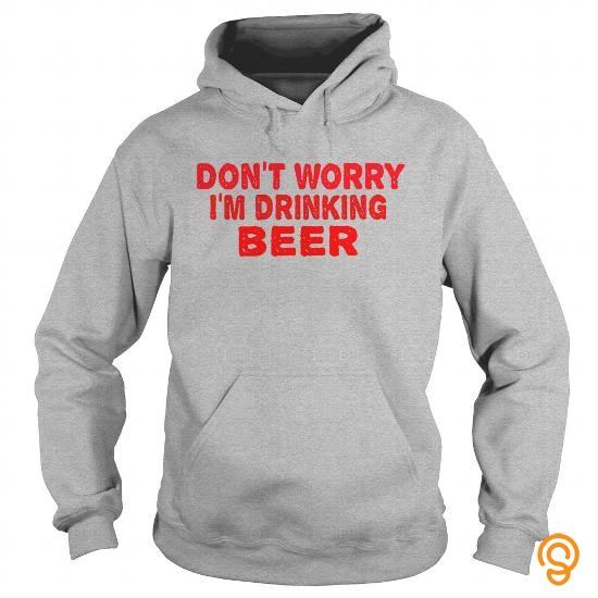 innovation-dont-worry-im-drinking-beer-t-shirts-review