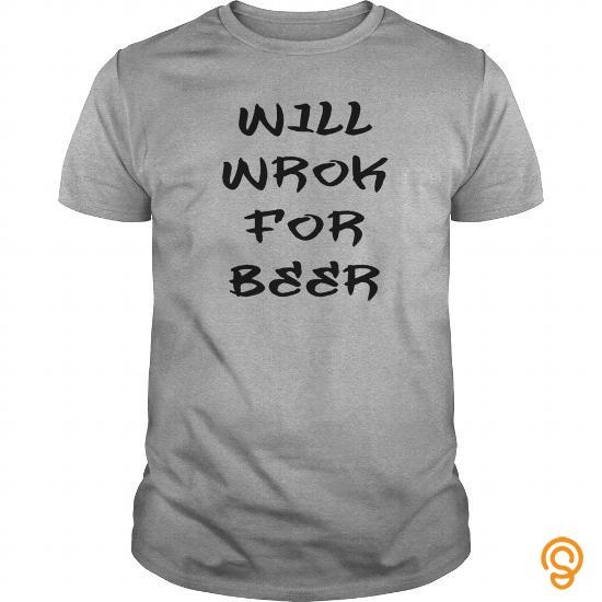 371e5354 Chic Pumpkin Beer T Shirts Men's Premium T Shirt Tee Shirts Sayings ...