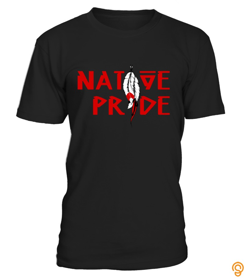 plus-size-native-pride-tee-shirts-gift