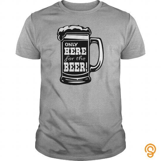 boho-chic-drink-beer-save-animals-take-naps-tshirts-mens-premium-tshirt-tee-shirts-target