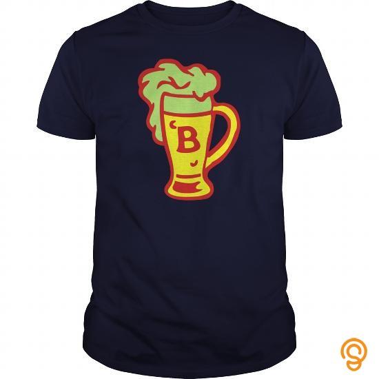 afc8b6bb Plush vitamin b alcohol beer TShirts Mens Muscle TShirtUKUCKEV Tee Shirts  Target