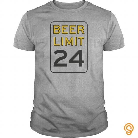 Wardrobe Essential Beer Limit Frosted Glass Beer Mug   Frosted Glass Beer Mug Tee Shirts Screen Printing