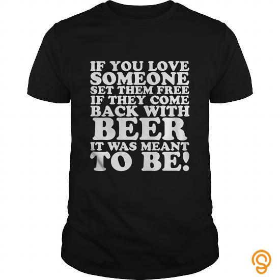 ddad960339 Design Funny Beer Shirt T Shirts Target| ShiningTee | ShiningTee