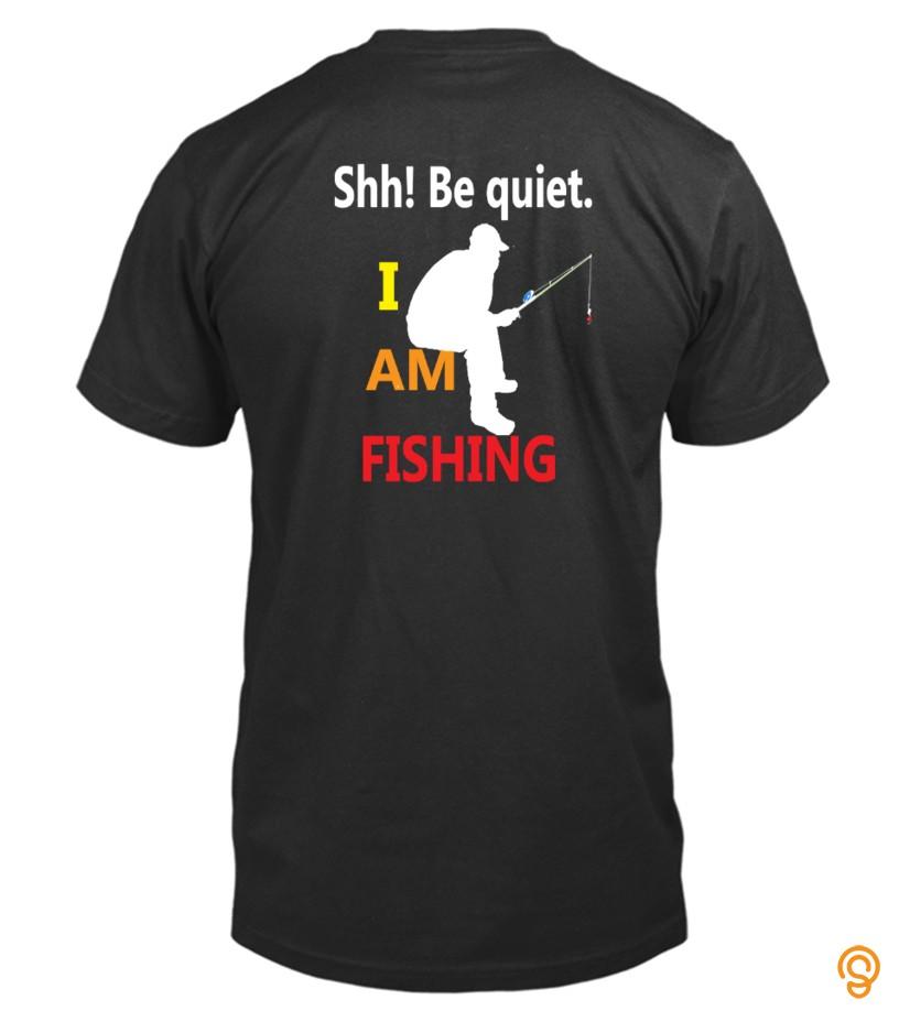Fabulous fishing Tee Shirts Sayings
