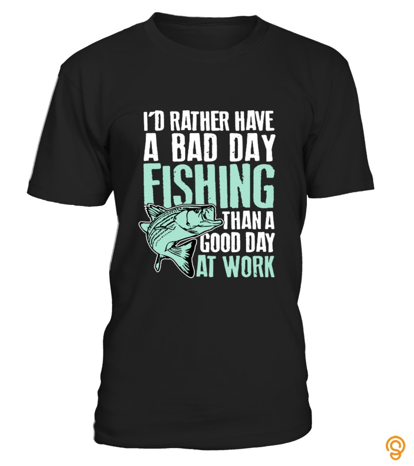 fabric-huntin-fishin-everyday-tee-shirts-target