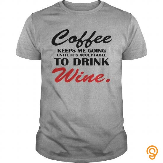 Printed Coffee Womens TShirts  Womens TShirt T Shirts Clothes