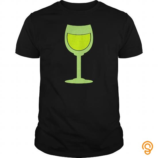 intricate-wine-glass-2c-t-shirts-mens-premium-t-shirt-t-shirts-for-adults