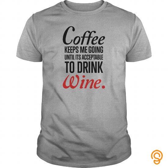 Comfy Wine Understands Womens TShirts  Womens TShirt T Shirts Sale