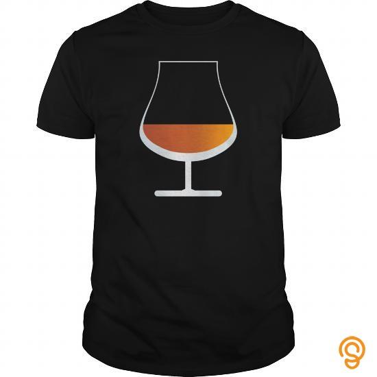 Popular Drink wine glass T Shirts   Men's Premium T Shirt+DLFJOBS T Shirts Material