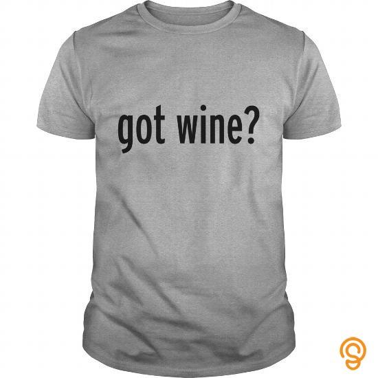 Sale Wine T Shirts   Men's T Shirt+SCJZCOR Tee Shirts Sayings
