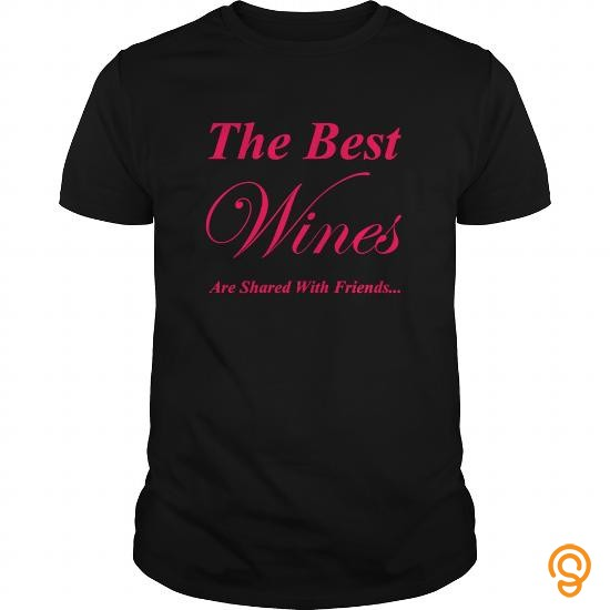 Everyday Best Wines    Womens Tri Blend Long Sleeve T Shirt T Shirts Screen Printing