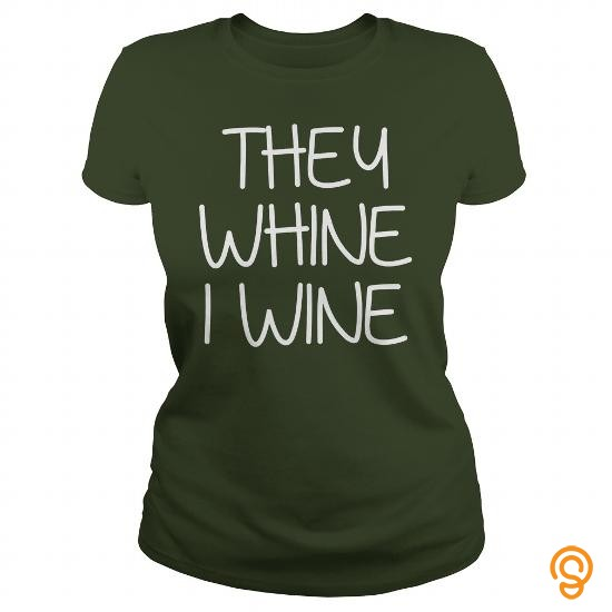 durability-they-whine-i-wine-t-shirts-target