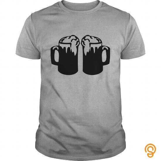 adjustable-corkscrew-tshirts-mens-tshirt-t-shirts-graphic