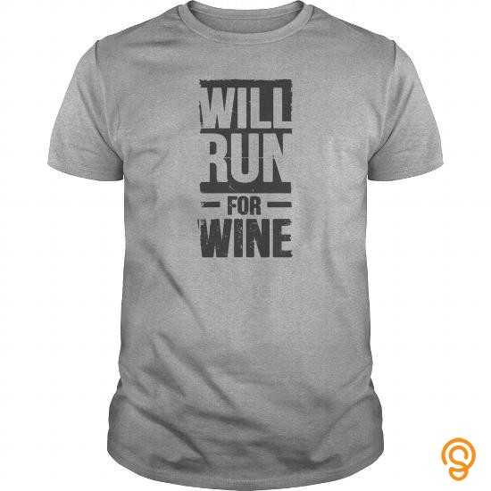 chic-will-run-for-beer-tshirts-mens-tshirtbrxruwp-tee-shirts-sayings-men