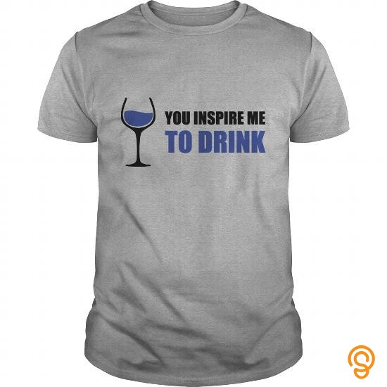 finely-detailed-inspire-me-to-drink-womens-t-shirts-womens-t-shirt-tee-shirts-size-xxl