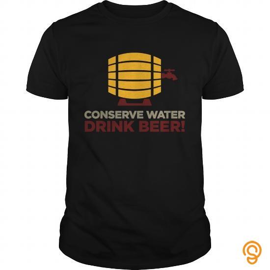 crisp-conserve-water-1-dd-t-shirts-target