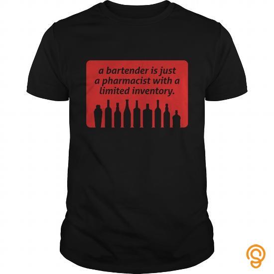 mens-womens-bartender-pharmacist-2-1c-tee-shirts-material