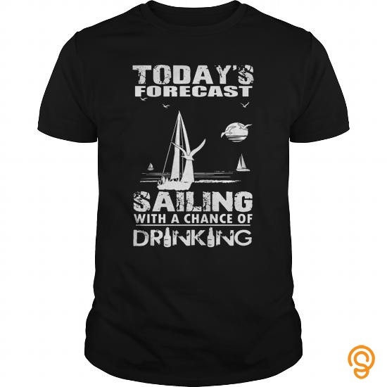 fitted-sailing-and-drinking-t-shirts-target