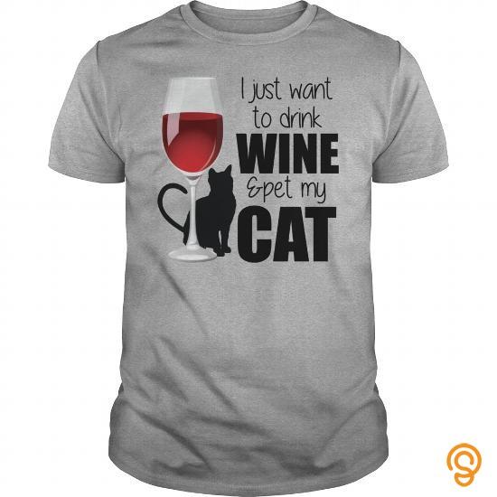 drapey-cat-paw-shirt-unisex-tie-dye-tshirt-tee-shirts-gift