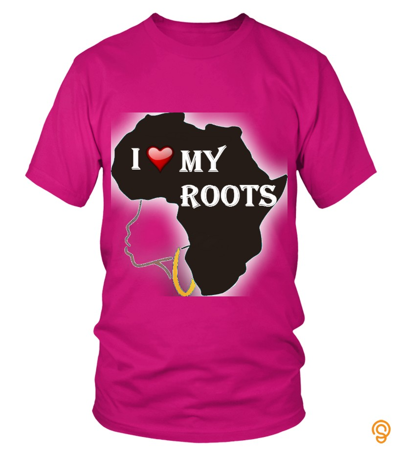 Reliable Express Pride for hair and heritage! Tee Shirts Shirts Ideas