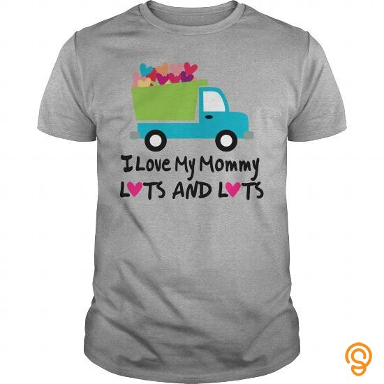 customized-i-love-mommy-kids-tshirt-kids-tshirt-tee-shirts-buy-online