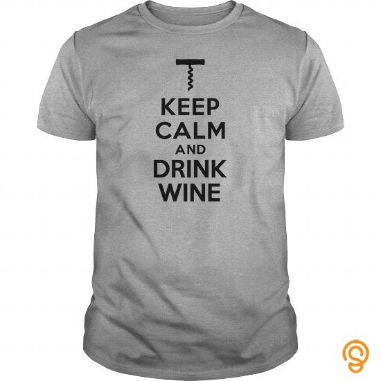 closet-keep-calm-drink-on-tshirts-mens-premium-tshirt-t-shirts-buy-online