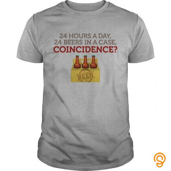 masculine-24-hours-a-day-1-dd-tee-shirts-buy-online