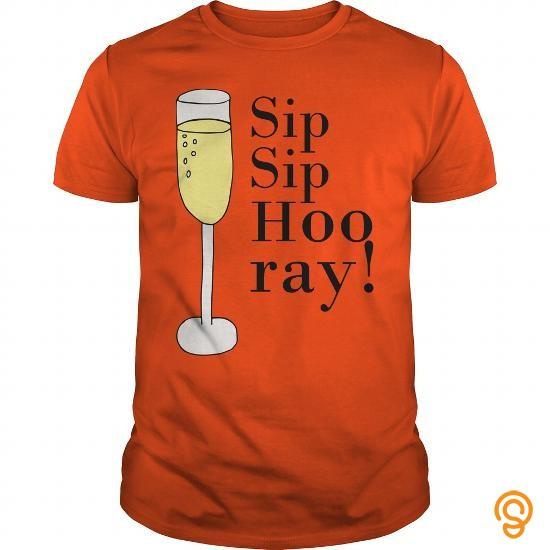 high-performance-sip-sip-hooray-t-shirts-design