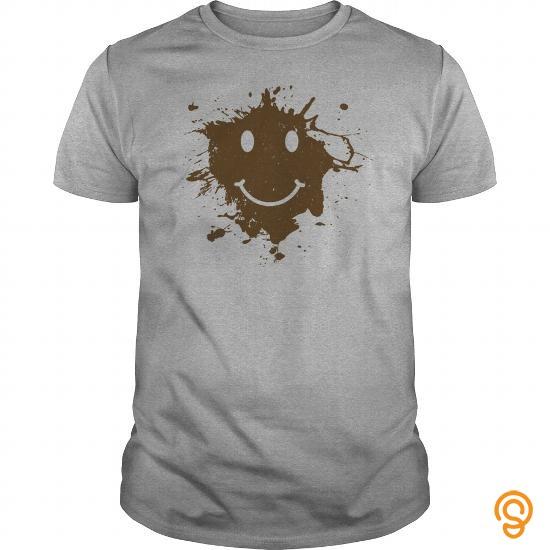 garment-mud-smiley-face-tee-mens-premium-tshirt-tee-shirts-saying-ideas