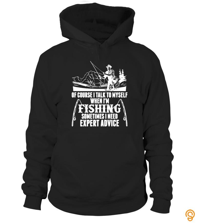 Affordable Fishing Shirt Tee Shirts Sayings Women