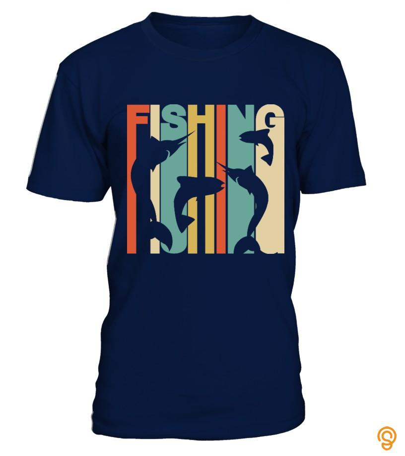 Summer Fishing Shirt Tee Shirts Size Xxl