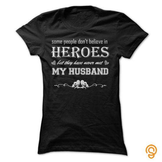 cutting-edge-my-husband-is-my-hero-tee-shirts-sayings-men