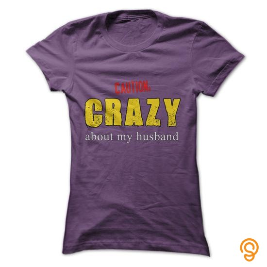 cutting-edge-crazy-about-my-husband-tee-shirts-screen-printing