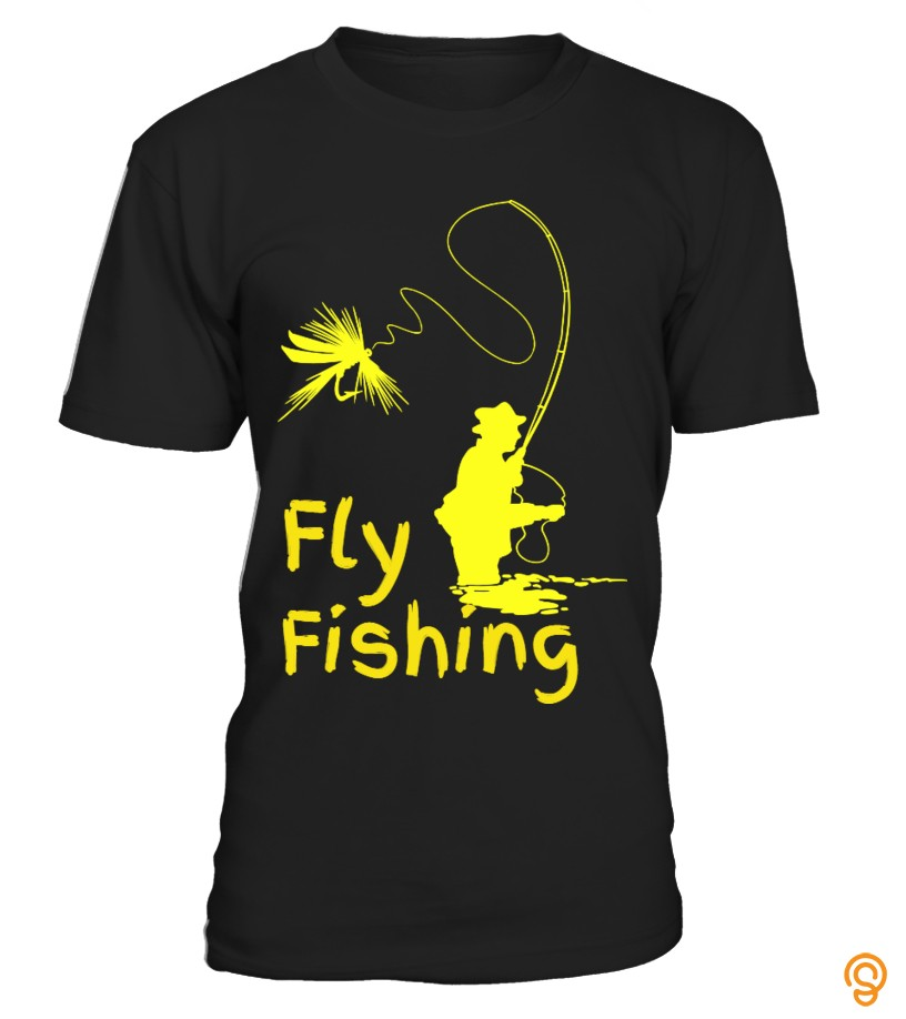 finely-detailed-fishing-shirt-fly-fishing-tee-shirts-sayings
