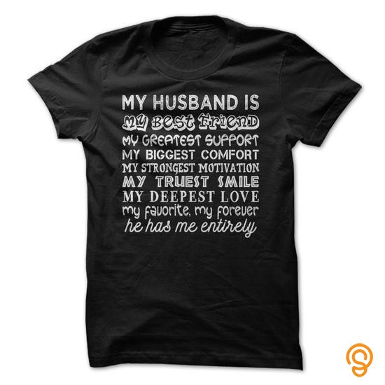 designer-my-husband-is-my-best-friend-anniversary-birthday-gift-for-wife-tee-shirts-sayings-men