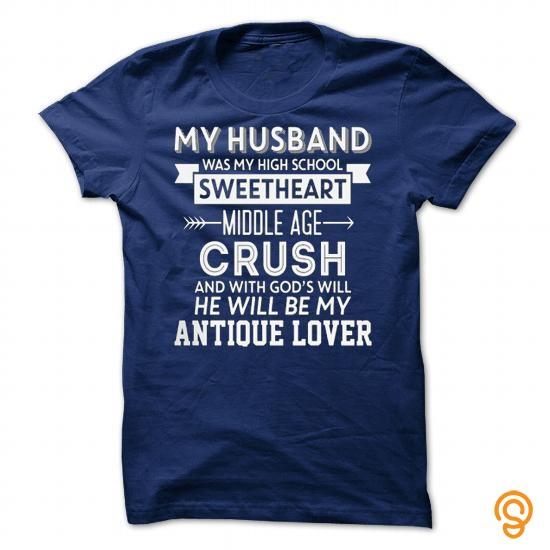 closet-my-husband-was-my-high-school-sweetheart-t-shirts-sayings