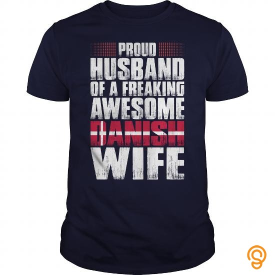 available-now-danish-proud-husband-of-a-awesome-danish-wife-tshirt-tee-shirts-buy-now